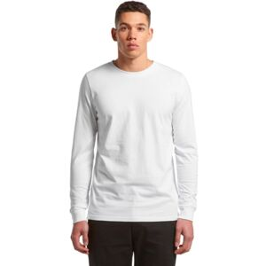 Base Long Sleeve Thumbnail