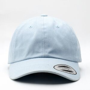 Cotton Twill Dad Hat Thumbnail