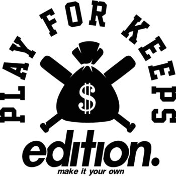 Play for keeps pocket Thumbnail