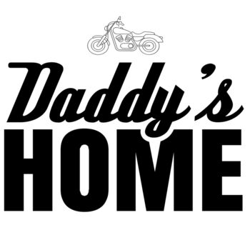 DADDY'S HOME Thumbnail